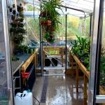 Greenhouse 2014