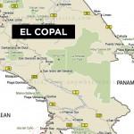 El Copal