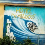Hotel Domilocos, Dominical