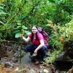 Karma in Costa Rica